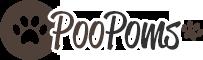 Poopoms
